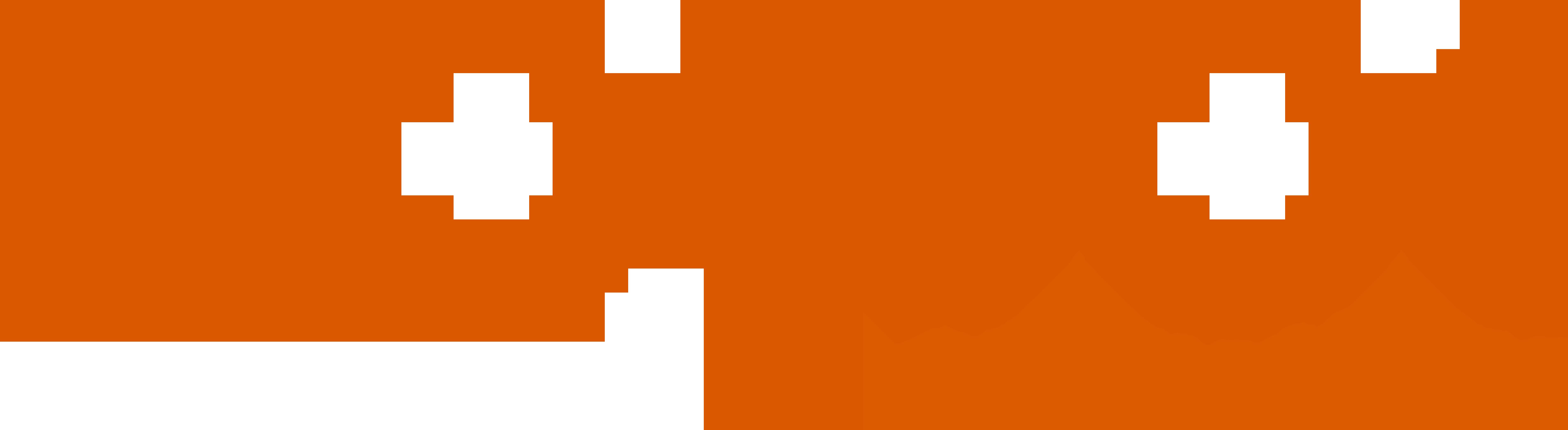 Filo Dog
